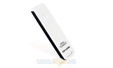 TP LINK TL WN321G 54M WIRELESS USB ADAPTER DRIVER FOR WINDOWS 7