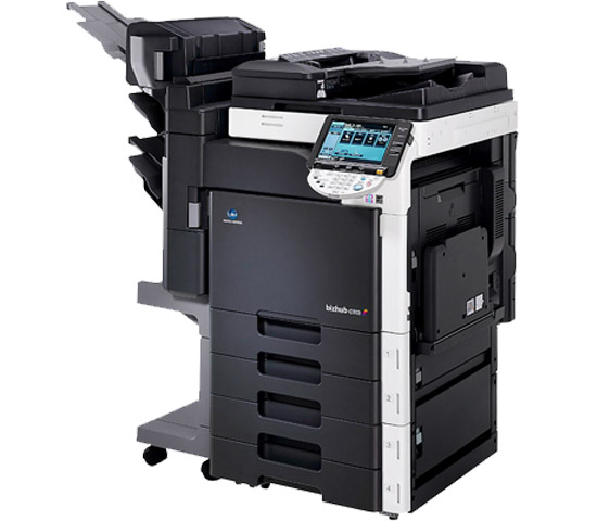 20010 29866 71ad1e2306db66a6da82a7e28b1a6438 Tài liệu hướng dẫn sửa chữa máy in, máy Photocopy Konica