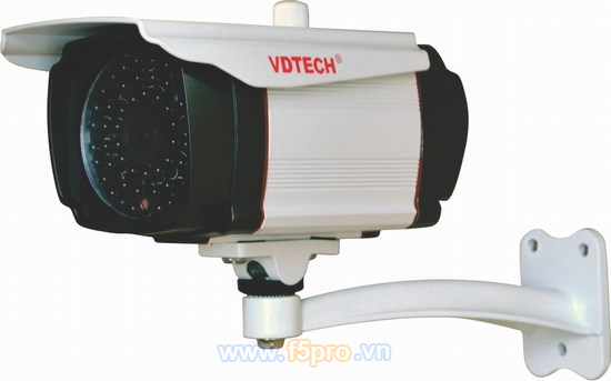 Camera IP VDTech VDT-45IPS 2.0