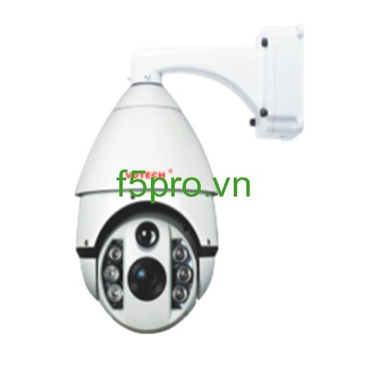 Camera speed dome VDTech VDT-45ZF