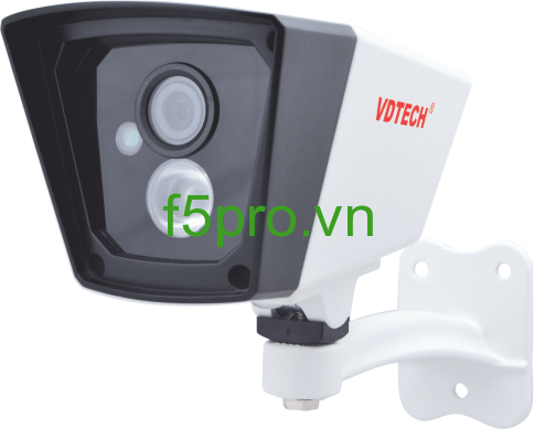 Camera HD-SDI VDTech VDT-1080HSDI 2.0