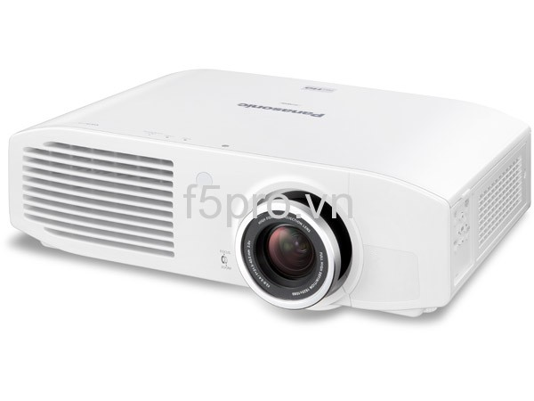 Máy chiếu Panasonic PT-AR100E
