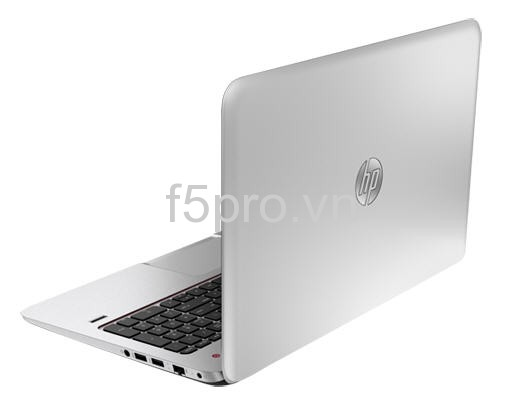 Hp Envy 15t J100 (4700-8-750-2G) Touch Screen