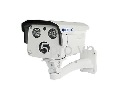 Camera Questek HD CVI QTX -2710CVI
